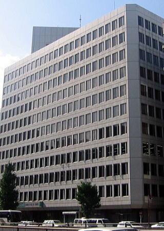 東建インターナショナルビル・外観 東建インターナショナルビルへのお問い合わせ 所在地東京都渋谷区